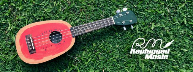 header_ukulele